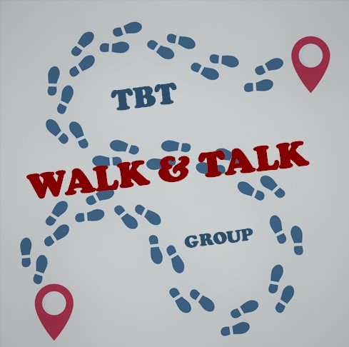 WALK TALK GROUP