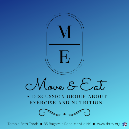 Move Eat rev